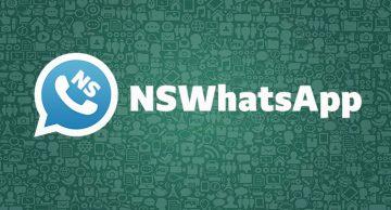 Download NSWhatsApp