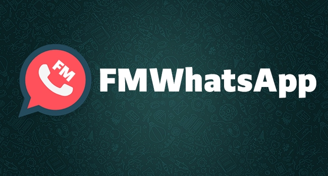 Download FMWhatsApp