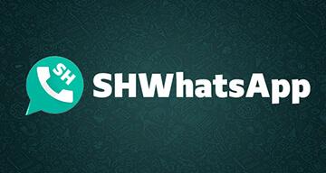 Whatsapp Plus Yukle Pulsuz Whatsapp Mod