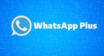 WhatsApp Plus Yüklə