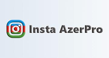 Insta AzerPro Yüklə